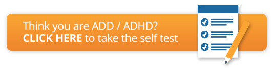 ADD Self Test