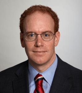 ADD / ADHD Psychiatrist Scott Shapiro